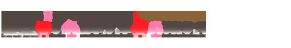 心癒される激安デリヘル「東京LOVELY GIRLS」新宿歌舞伎町店公式サイト